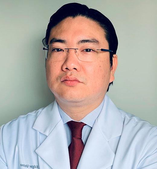 medico-coluna-edgar-utino
